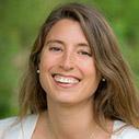 Dr. Amanda Levitt
