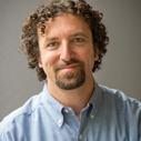 Dr. Joshua P. Levitt