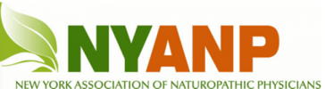 The New York Association of Naturopathic Physicians