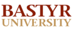 Bastyr University (Seattle, WA)